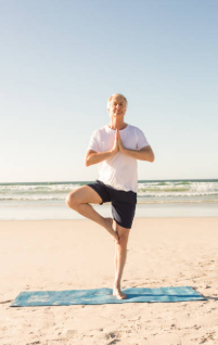 Guideline to Anyone in Need of Getting the Most Useful Men's Yoga Clothing