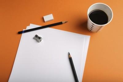 Simple Steps of Writing a Great Memoir