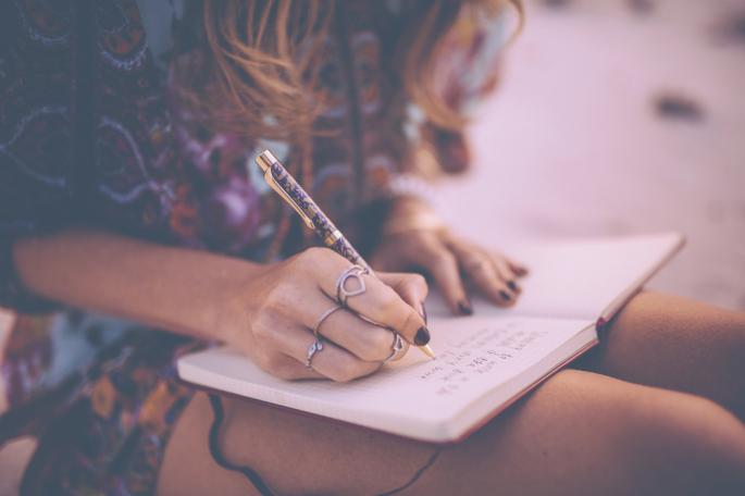 How to Write a Memoir; Perfect Tips to Write a Memoir