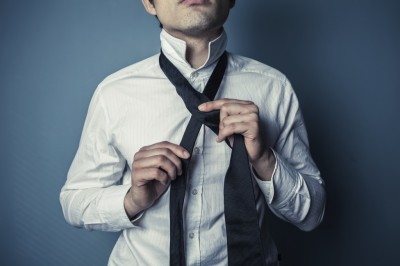 The Best Strategy to Apply When Choosing Neckties and How to Wear Them