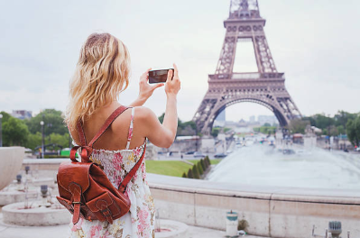 Tips for Having Top Notch Tours in Paris