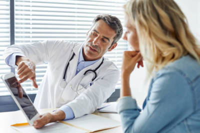 How to Choose the Best Healthcare Consultant