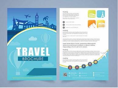 Ways of Doing Tourism Marketing