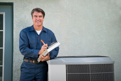 Why Leave The Task Of Installation, Repair And Maintenance Of Your Air Conditioning Units In The Han
