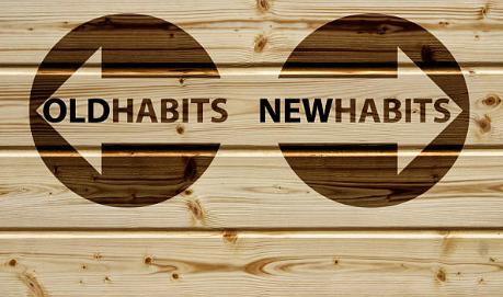 Christian Rehab Centers