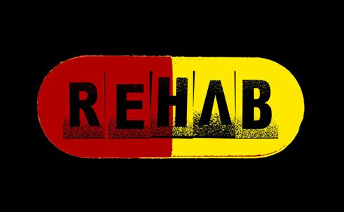 Selecting the Right Drug Rehab Center for You