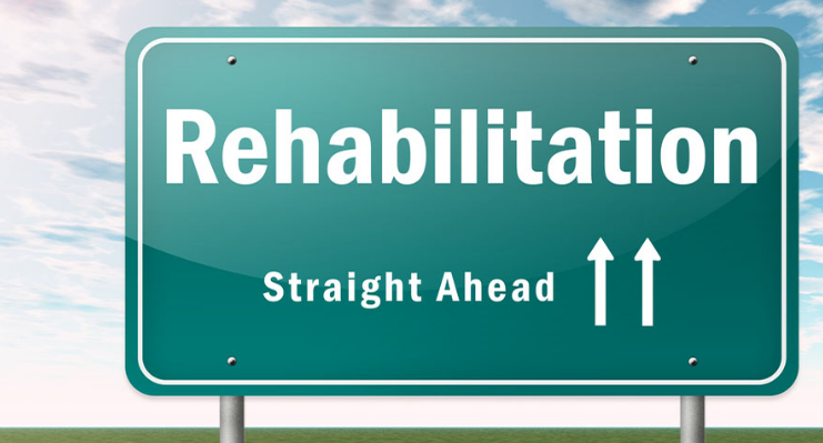 Benefits Of Going For Rehab