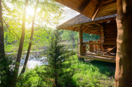 Things To Put Into Consideration When Determining The Best Cabin Rental to Reside In During Your Vac