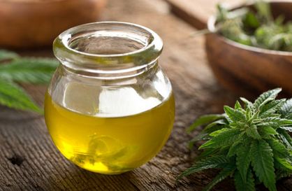 Getting the Most Out of CBD Oils
