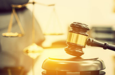 Tips of Choosing a Good Lawyer