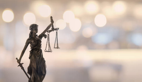 Tips On Selecting A Good Lawyer