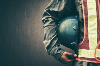 Tips for Choosing the Best Construction Site Safety Company