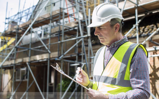 All about Construction Site Safety