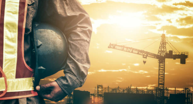 Tips On the Best Construction Site Safety Measures