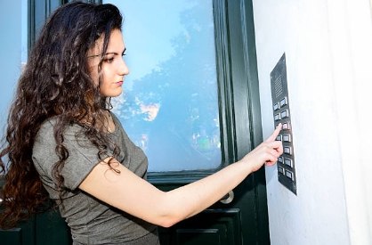 Factors to Consider When Choosing the Most Excellent Door Entry System for Your Business