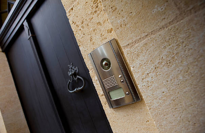 Critical Techniques of Improving Property Security