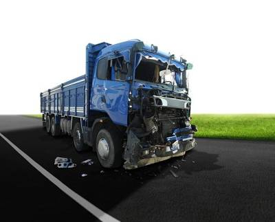 The Reality of Semi-Truck Accidents
