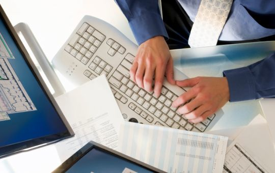 Advantages Of Outsourcing Accounting Services Need Of Your Business To A Professional Accounting Fir