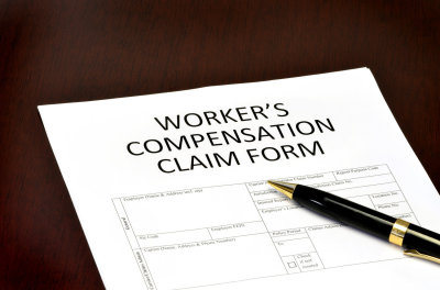 Common Misconception About Workers' Compensation Plan