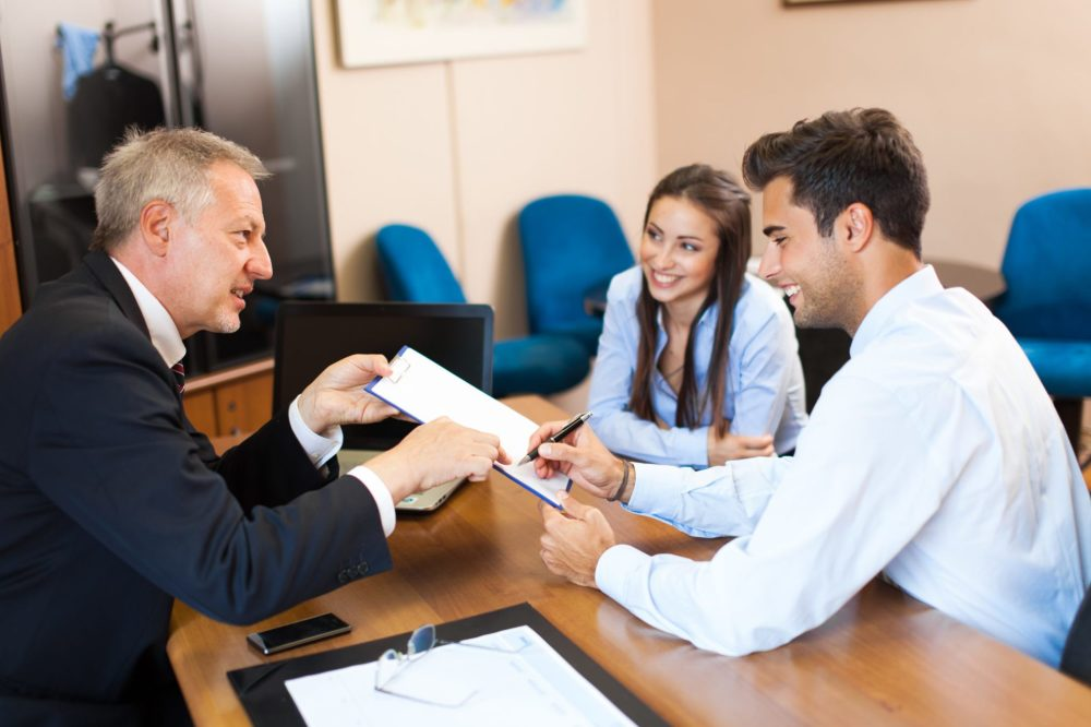 Key Aspects to Consider Before Hiring a Worker's Compensation Attorney in Sacramento