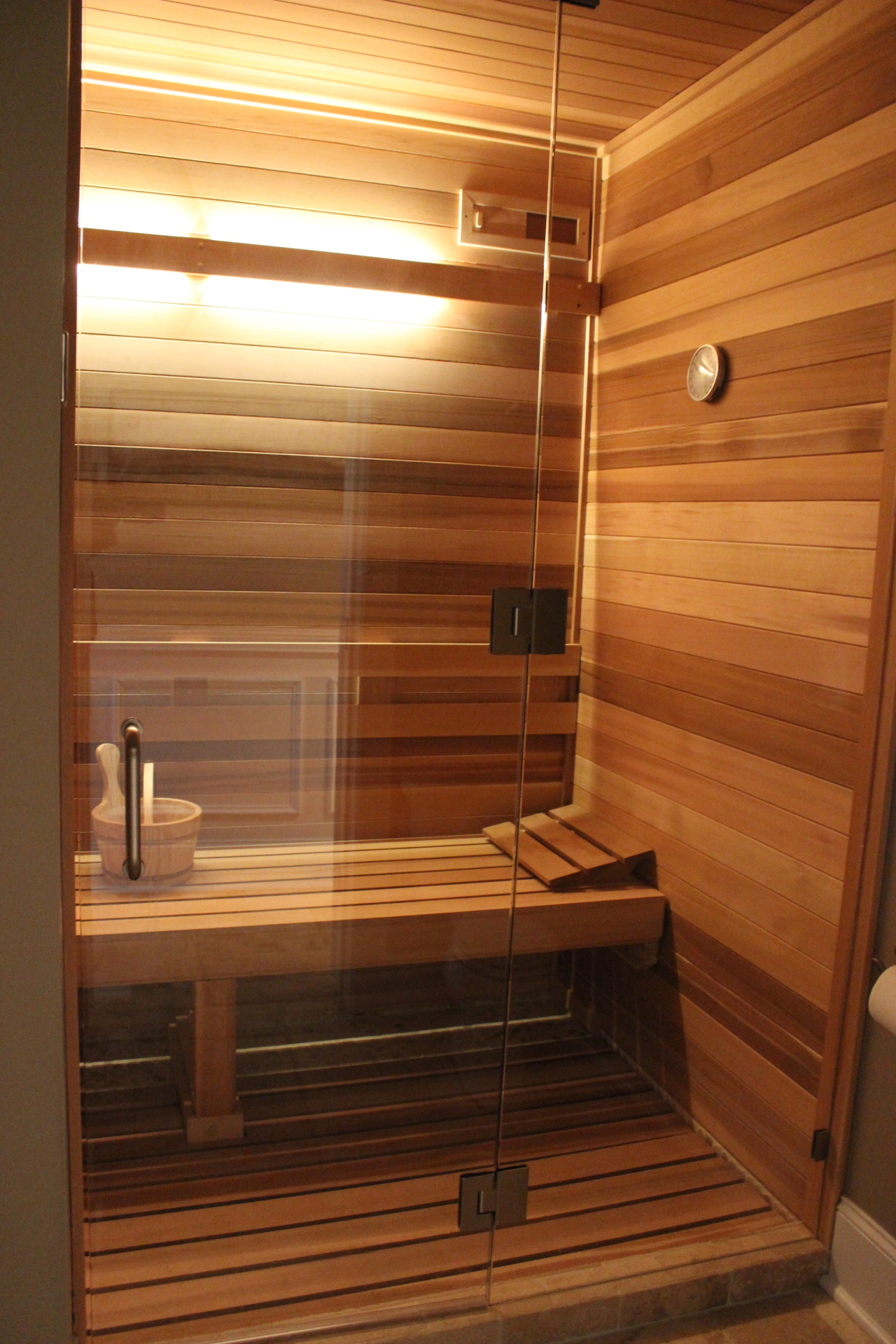 spa design, home interior, interior design, home sauna, cvioncompany, interior designer,
