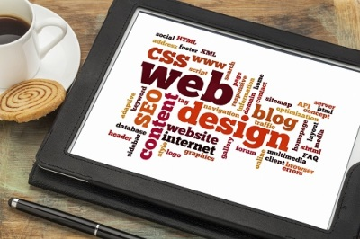 Why You Should Get Web Design Services