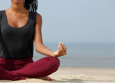 Learn About Mindfulness Education