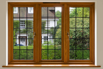 Tips to Consider When Choosing Double Glazed Windows