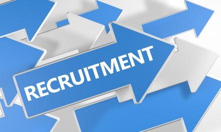 Understanding More About Recruitment