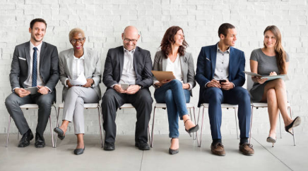 The Factors to Consider when Choosing Recruitment Agency