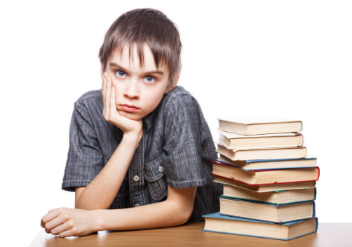 Tips in Choosing The Best Center That Helps Kids With Learning Disabilities