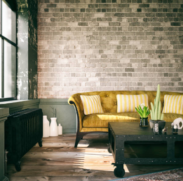 Insight on On-Trend Sofas