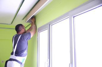 Detailed Information on How You Can Find the Best Painting and Construction Company