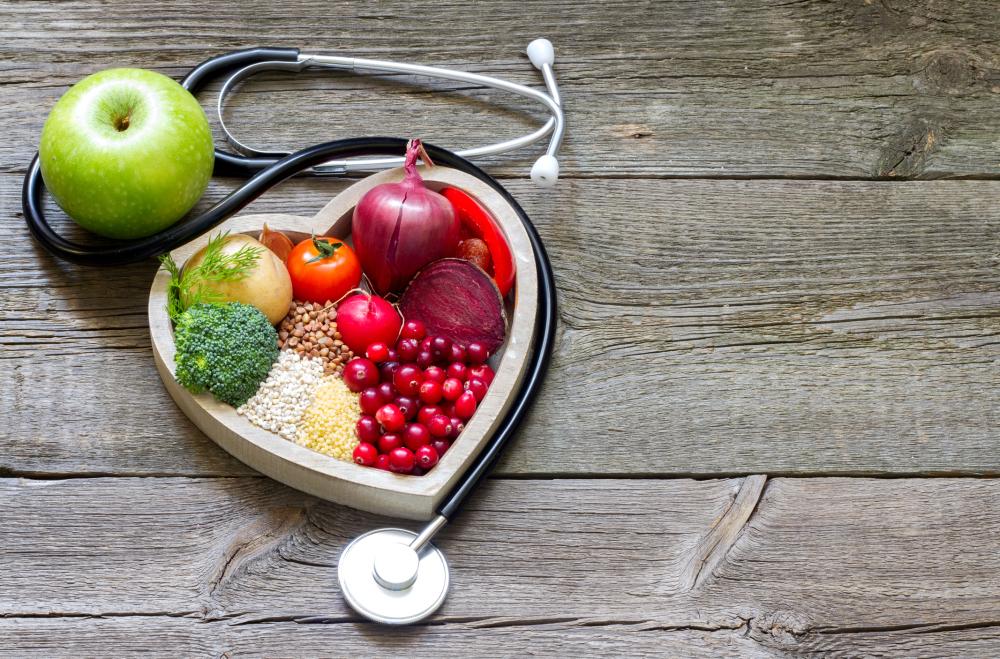 Benefits Of Functional Medicine