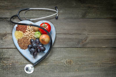 Reasons to Go for Functional Medicine