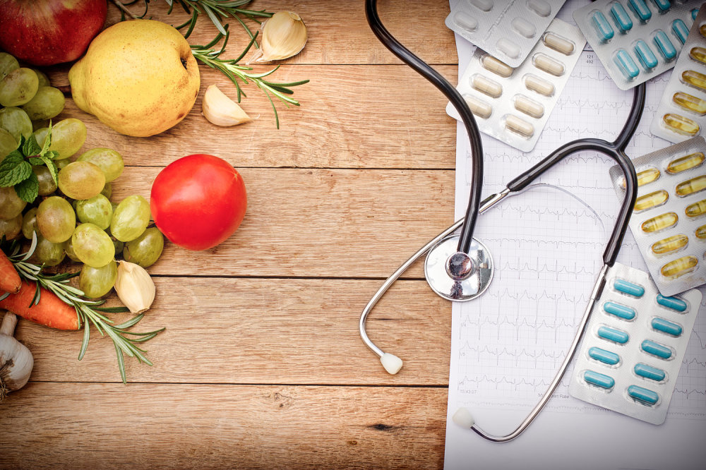 How to Choose the Best Medical Center for Functional Medicine and Family Medicine