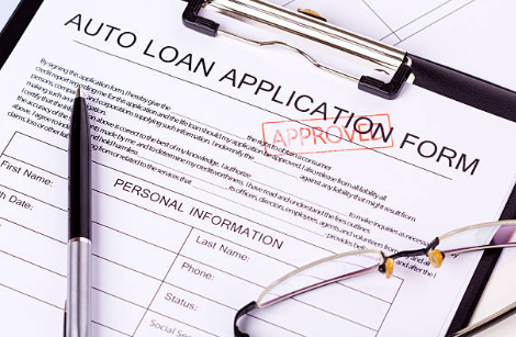 Tricks To Getting The Best Deals Using A Car Loan Calculator