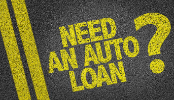 Tips On How To Get Bad Credit Car Loan