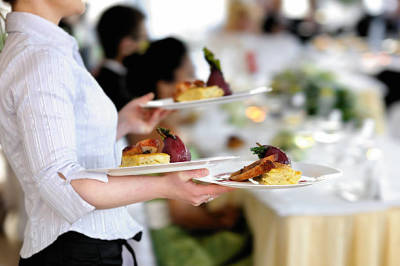 Understanding More About Food Consultants