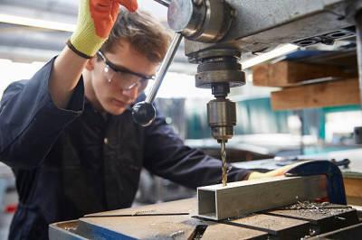Ways of Choosing a Decent Metal Fabrication Company