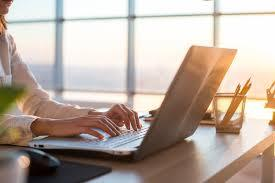 Advantages of Using Content Writing Services