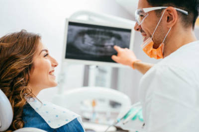 How to Find the Best Dental Practice Near you