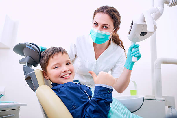 Factors To Consider When Choosing A Dental Clinic