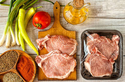 How to Choose the Best Meat Processing Company