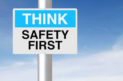 Guidelines for Choosing an OSHA Compliant Online Forklift Certification Solutions