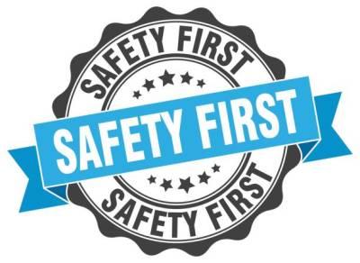 Choosing the Best OSHA Compliant Online Forklift Certification Solutions
