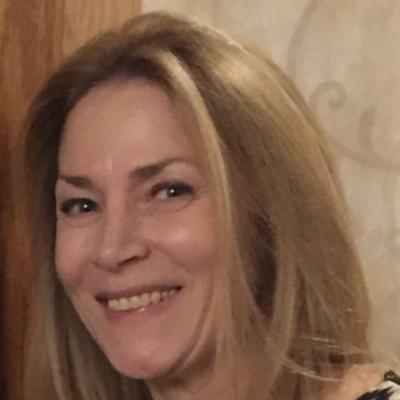 Kathleen Dunleavy