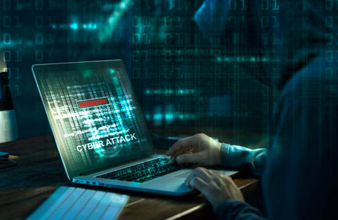 Cybersecurity Technical Training Certificates Are Great For New Careers