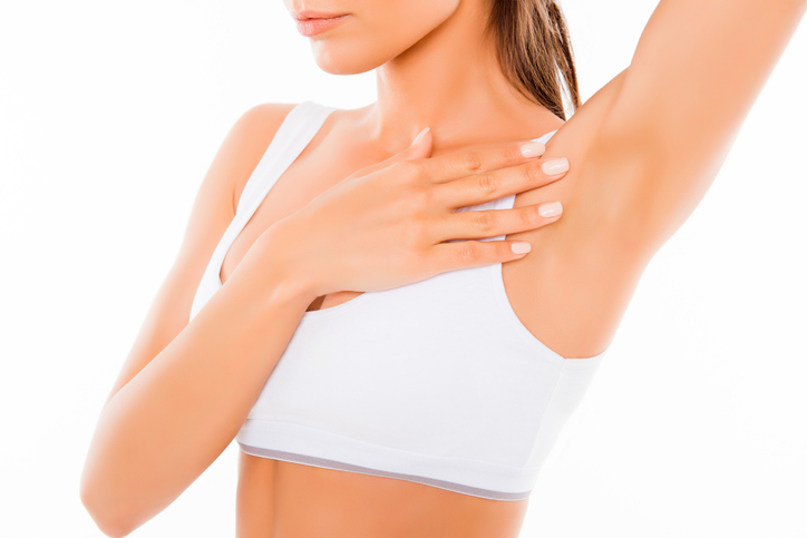Essential Tips to Consider When Purchasing Natural Deodorant