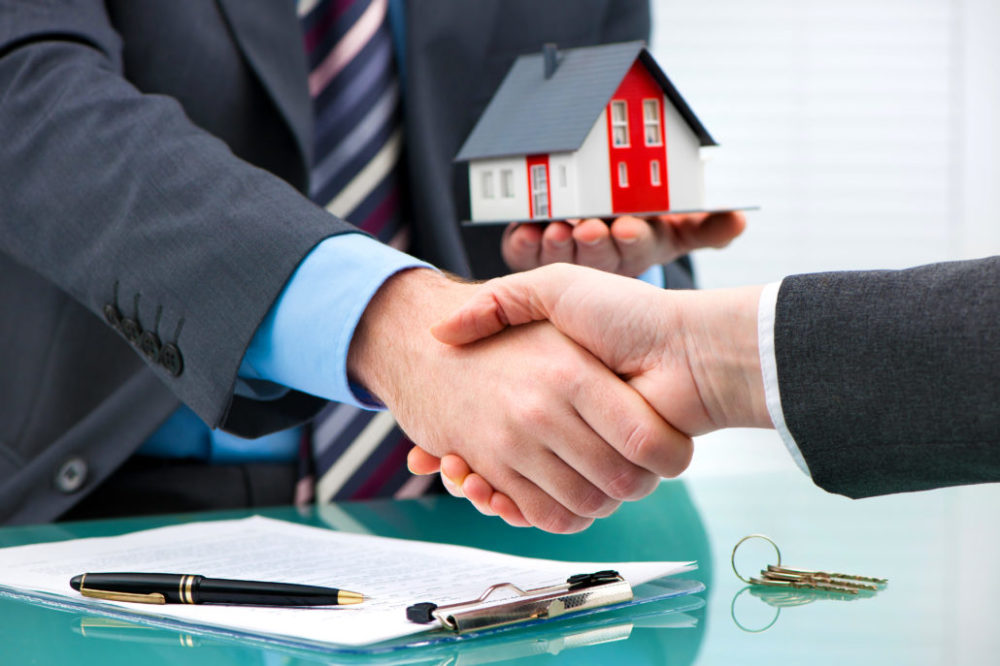 Factors To Consider When Choosing Real Estate Investors